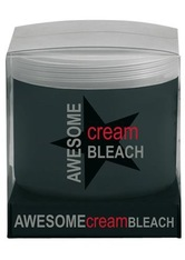 Sexy Hair Awesome Colors Haarfarbe Coloration Cream Bleach 500 g