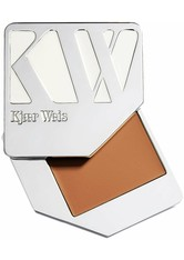 Kjaer Weis Cream Foundation  Creme Foundation 7.5 g Transparent