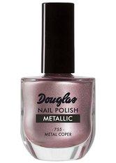Douglas Collection Nagellack Metallic Nagellack 10.0 ml