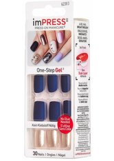 KISS Produkte KISS imPRESS® - Bells & Whistles Nagellack 1.0 pieces