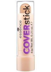 Essence Concealer / Coverstick Coverstick Abdeckstift 6.0 g