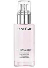 Lancôme Tagespflege Hydra Zen Anti-Stress Glow Gesichtsfluid 15.0 ml