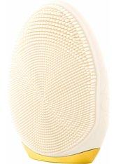 NION BEAUTY - Nion Beauty Produkte Opus Elite Gesichtsbürste 1.0 st - TOOLS - REINIGUNG