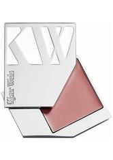 KJAER WEIS - Kjaer Weis Cream Blush Cremerouge Abundance - ROUGE