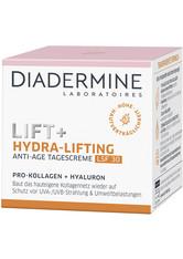 DIADERMINE Lift + Lift+ Tagespflege Hydra-Lifting Gesichtspflege 50.0 ml