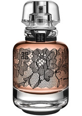 Givenchy L'Interdit Edition Couture Eau de Parfum 50.0 ml
