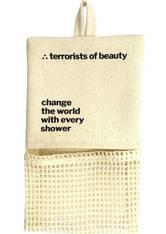 Terrorists Of Beauty Produkte Travel Bag Haarshampoo 1.0 pieces