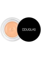 Douglas Collection Concealer Eye Optimizing Concealer Concealer 7.0 g