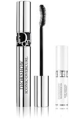 DIOR - Aktion - DIOR Diorshow Holiday Couture Collection Iconic Overcurl Augenmake-up Set - MAKEUP SETS