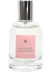 Agua de Baleares Unisex-Düfte Almond Blossom Eau de Toilette 50.0 ml