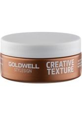 Goldwell StyleSign Creative Texture Matte Rebel 10 ml Haarcreme