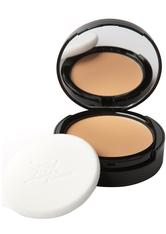 BEAUTY IS LIFE - BEAUTY IS LIFE Make-up Teint Ultra Cream Powder Nr. 01C Alabaster 10 g - GESICHTSPUDER