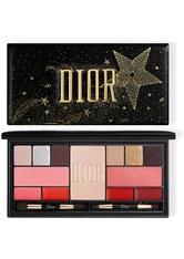 DIOR - DIOR Puder  Make-up Set 10.0 g - MAKEUP SETS