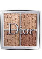 DIOR Dior Backstage Contour Palette Make-up Set 8.0 g