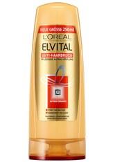 L´Oréal Paris Elvital Anti-Haarbruch Aufbauspülung Haarspülung 250.0 ml