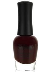Trind Nagel Make-up Trind's Nagellack Nagellack 9.0 ml