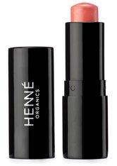 HENNÉ Organics Produkte Luxury Lip Tint Lippenbalm 5.0 g