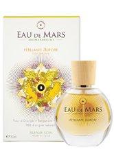 EAU DE MARS - Eau de Mars Produkte Eau de Parfum - Petillante Aurore 30ml Eau de Parfum (EdP) 30.0 ml - PARFUM
