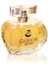 Yves de Sistelle Galice Gold Eau de Parfum 100.0 ml