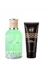 La Martina Produkte Adios Pampamia Geschenkset Duftset 1.0 pieces