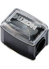 BUXOM Lipliner Lip Pencil Sharpener Anspitzer 1.0 pieces