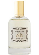 ENRICOGI FRAGRANCES - ENRICOGI fragrances Oud Collection Oud Magnifico Eau de Parfum 100 ml - PARFUM