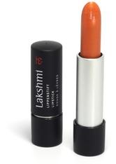Lakshmi Produkte Lakshmi Produkte Lippenstift Aprikose No.605 3g Lippenstift 3.0 g