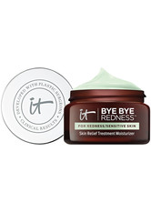 IT COSMETICS - IT Cosmetics Gesichtspflege IT Cosmetics Gesichtspflege Bye Bye Redness Sensitive Gesichtscreme 60.0 ml - Tagespflege