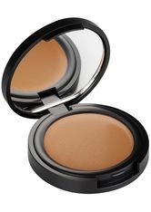 Nui Cosmetics Concealer Natural Cream Concealer Concealer 3.0 g