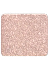 Inglot Freedom System Creamy Pigment Eye Shadow 1.9g (Various Shades) - Cheers 705