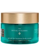 Rituals Karma  Körpercreme 220.0 ml