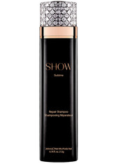 Show Beauty Sublime Repair Shampoo Haarshampoo 200.0 ml