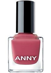 ANNY - Anny La La Life Nr. 222.70 - On Monday We Wear Pink Nagellack 15.0 ml - NAGELLACK