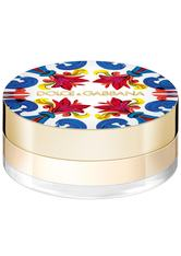 Dolce&Gabbana Teint Translucent Loose Setting Powder Puder 10.0 g