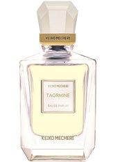 Keiko Mecheri Produkte Dreamscape - Taormine - EdP 75ml Eau de Parfum 75.0 ml
