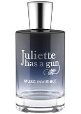 Juliette has a Gun Musc Invisible Eau de Parfum (EdP) 7,5 ml Parfüm