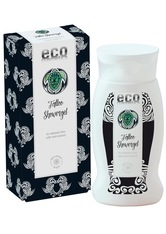 Eco Cosmetics Produkte Tattoo - Duschgel 200ml Duschgel 200.0 ml