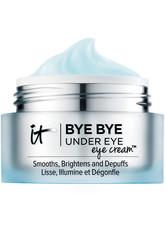 IT Cosmetics Augenpflege Bye Bye Under Eye™ Eye Cream Augencreme 15.0 ml