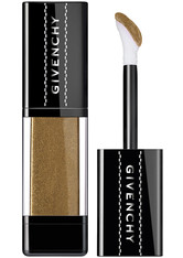 GIVENCHY Ombre Interdite Cream Eyeshadow 10g 05 Outline Bronze