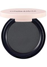 Estelle & Thild Augen BioMineral Silky Eyeshadow Lidschatten 3.0 g