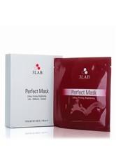 3LAB - Perfect Mask, 5 X 140 Ml – Gesichtsmasken - one size