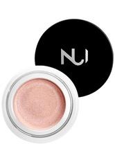 Nui Cosmetics Produkte Natural Illusion Cream Eyeshadow - PUAWAI 3g Lidschatten 3.0 g