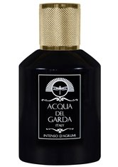ACQUA DEL GARDA - Acqua del Garda Produkte Acqua del Garda Produkte Eau de Parfum Spray Eau de Toilette 100.0 ml - Parfum