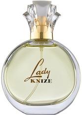 Knize Produkte Eau de Parfum Spray Eau de Toilette 50.0 ml