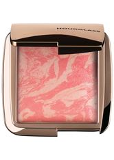 HOURGLASS - Hourglass Ambient Strobe Lighting Blush 4g Incandescent Electra (Cool Peach) - ROUGE