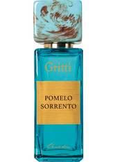 GRITTI Produkte Eau de Parfum Spray Eau de Parfum 100.0 ml