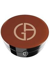 Giorgio Armani Beauty Luminous Silk Compact Puder
