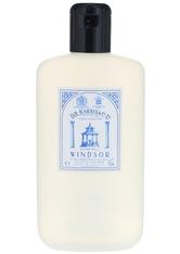 D.R. Harris Produkte Windsor Head To Toe Duschgel 250.0 ml