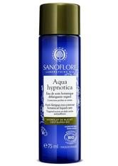 Sanoflore Produkte SANOFLORE Hypnotica pflegendes Augen-Tonic Augencreme 75.0 ml