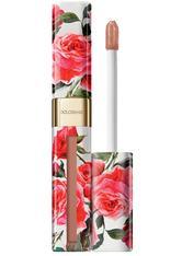 Dolce&Gabbana Dolcissimo Liquid Lipcolour 5ml (Various Shades) - Caramel 02